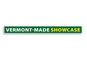 Made in Vermont Showcase